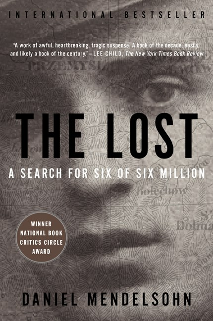 daniel-mendelsohn-the-lost-the-search-for-six-of-six-million