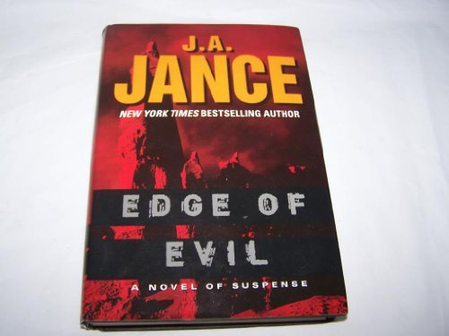 j-a-jance-edge-of-evil