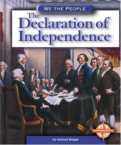 michael-burgan-the-declaration-of-independence