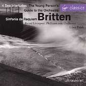 b-britten-young-persons-guide-to-the-or-pesek-royal-liverpool-po