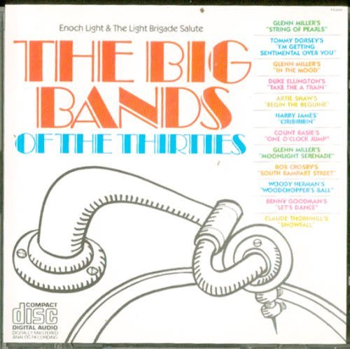 enoch-light-big-band-hits-of-the-thirties