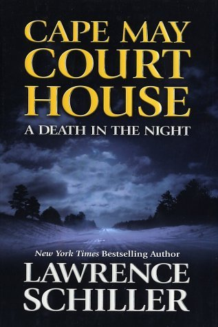 lawrence-schiller-cape-may-court-house-a-death-in-the-night