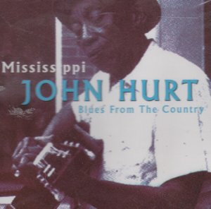 hurt-mississippi-john-blues-from-the-country