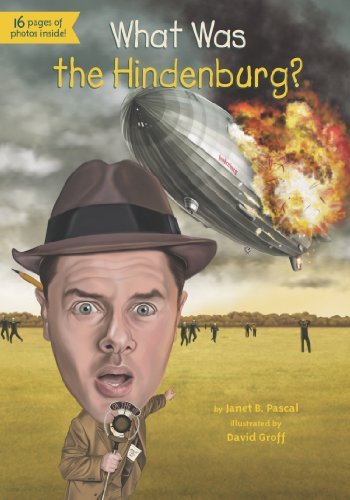 janet-b-pascal-what-was-the-hindenburg