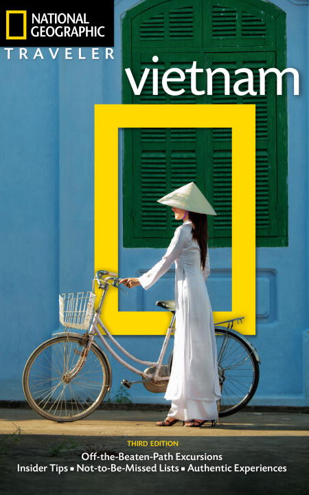 james-sullivan-national-geographic-traveler-vietnam-3rd-edition-0003-editionrevised