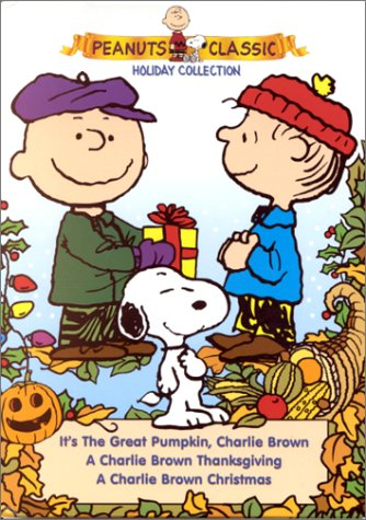 peanuts-holiday-collection-dvd-nr