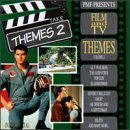 film-tv-themes-vol-2-film-tv-themes-godfather-blade-runner-bilitis-film-tv-themes