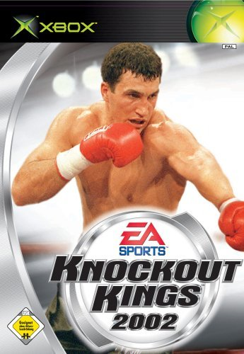 xbox-knockout-kings-2002