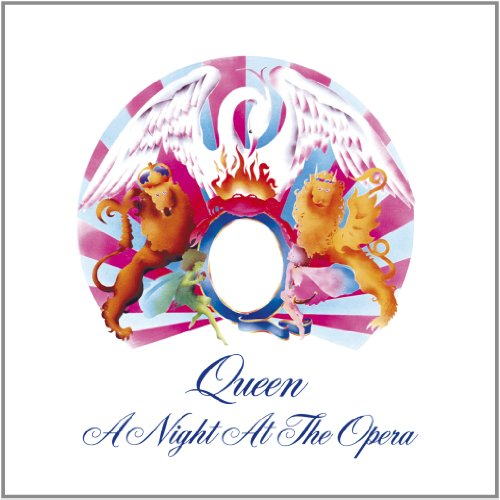 queen-night-at-the-opera-2011-remas-import-eu