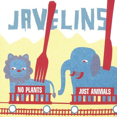 javelins-no-plants-just-animals