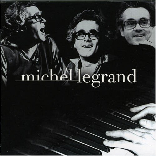 michel-legrand-meilleur-de-import-can