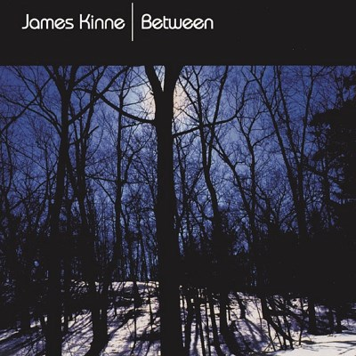 james-kinne-between
