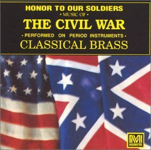classical-brass-honor-to-our-soldiers