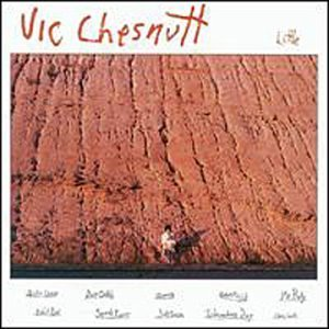 vic-chesnutt-little