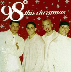 98-degrees-this-christmas