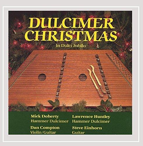 dulcimer-christmas-dulcimer-christmas-doherty-huntley-compton-