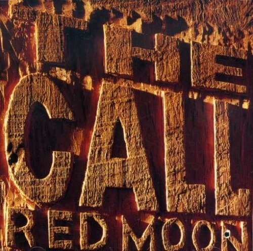 Call Red Moon