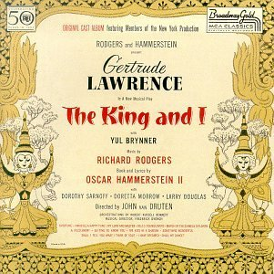 king-i-original-cast-decca-records