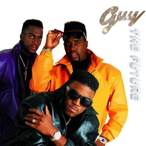 guy-future