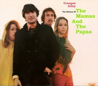 mamas-the-papas-creeque-alley-history-of