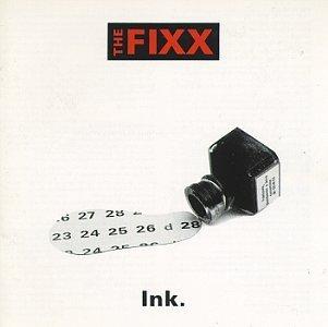 fixx-ink