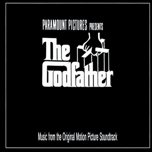 Godfather Soundtrack