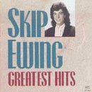 Ewing Skip Greatest Hits
