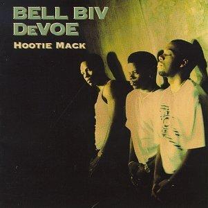 Bell Biv Devoe/Hootie Mack