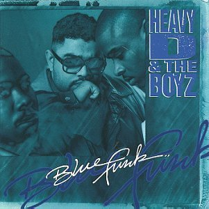 heavy-d-the-boyz-blue-funk