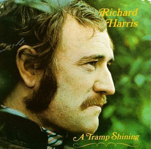 Richard Harris Tramp Shining