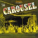 Carousel Original Cast