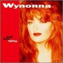wynonna-judd-tell-me-why