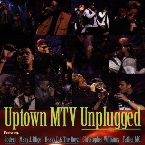 mtv-unplugged-mtv-uptown-unplugged-best-of-blige-father-mc-heavy-d-jodeci-williams