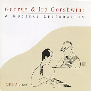 musical-celebration-musical-celebration-tiffany-hursey-cassidy-hartley-t-t-geroge-ira-gershwin