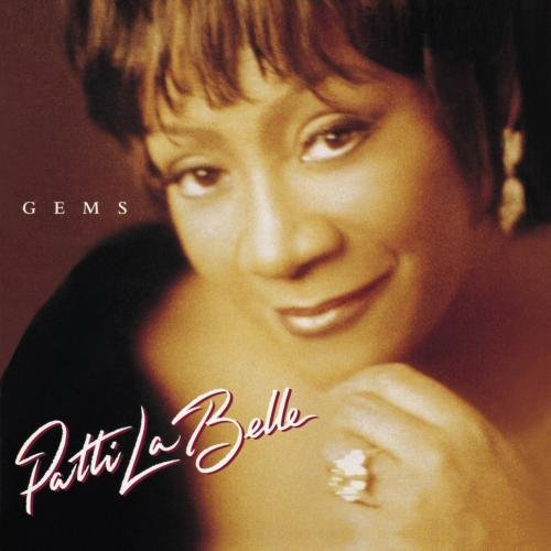 Patti Labelle Gems