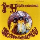 Jimi Hendrix Are You Experienced? Picture Disc W 24 Page Booklet Photos & Color Stamp Sheet