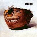 dig-dig