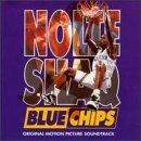 blue-chips-soundtrack-hendrix-zz-top-hooker-green-mellencamp-rodgers