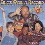 eric-nagler-erics-world-record