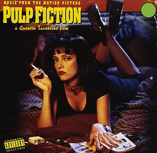 various-artists-pulp-fiction-explicit-version-springfield-urge-overkill