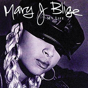 mary-j-blige-my-life