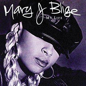 Mary J. Blige/My Life