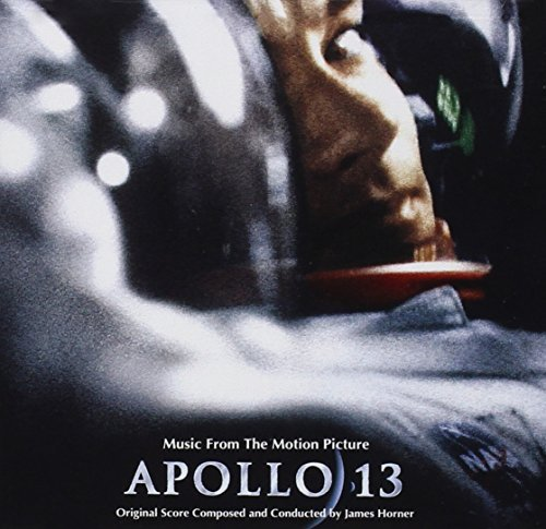 apollo-13-soundtrack-mavericks-who-hendrix-williams-gren-baum-jefferson-airplane