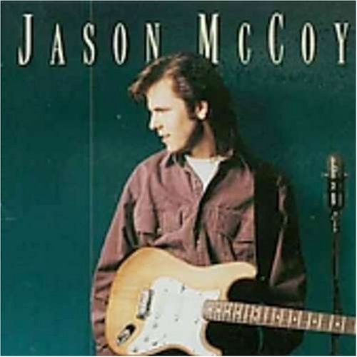 Jason Mccoy Jason Mccoy Import Can