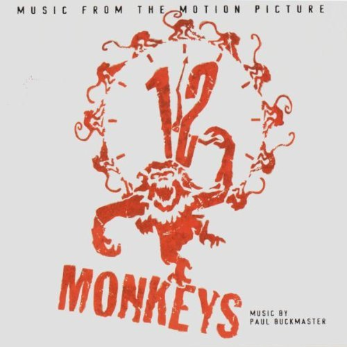 twelve-monkeys-soundtrack