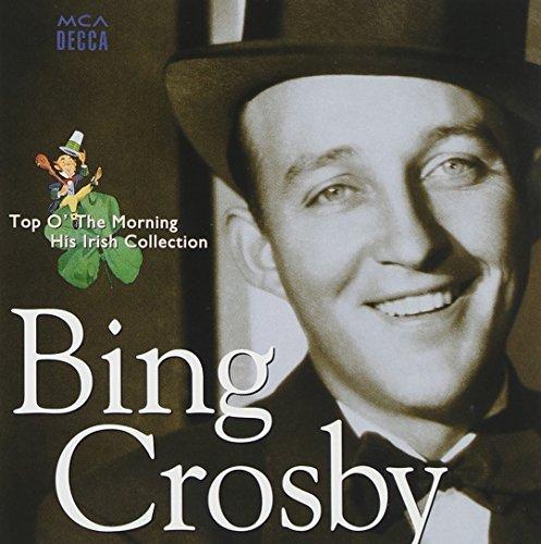 bing-crosby-top-o-the-morning-his-irish-c