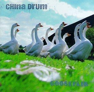 China Drum/Goosefair