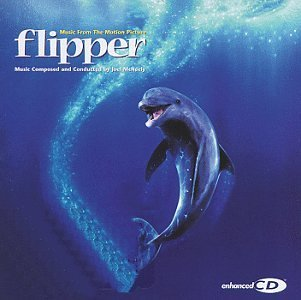 Flipper Soundtrack