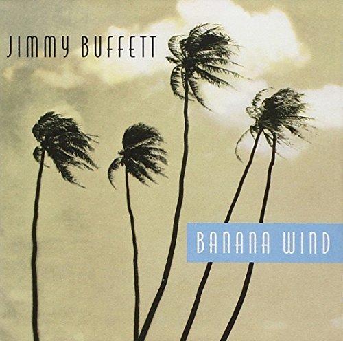 jimmy-buffett-banana-wind