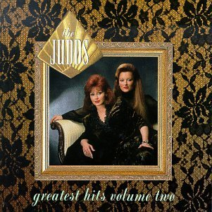 judds-vol-2-greatest-hits